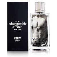 ABERCROMBIE-AND-FITCH-FIERCE-COLOGNE