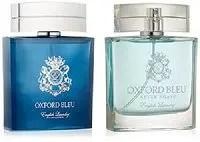 ENGLIS-LAUNDRY-OXFORD-BLEU-EAU-DE-PARFUM-GIFT-SE