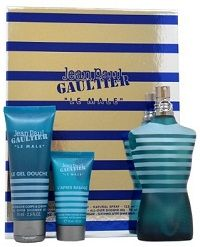 JEAN-PAUL-GAULTIER-LE-MALE-MEN