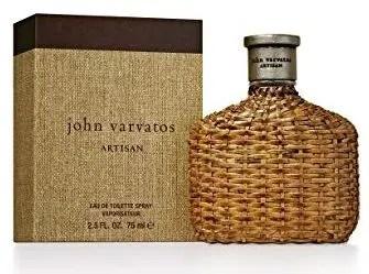 JOHN-VARVATOS-ARTISAN-MENS-COLOGNE-SPRAY