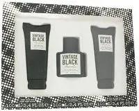 KENNETH-COLE-VINTAGE-BLACK-GIFT-SET