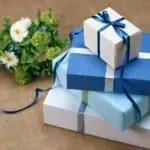 Mens-Perfume-Gift-Sets