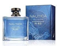 NAUTICA-VOYAGE-N-83-EAU-DE-TOILETTE-SPRAY