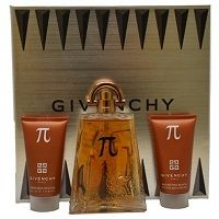 PI-BY-GIVENCHY-FOR-MEN-GIFT-SET
