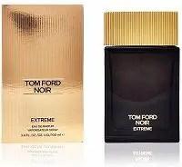 TOM-FORD-NOIR-EXTREME-MEN