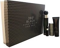 mens-fragrance-sets