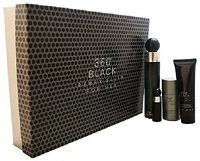 360-BLACK-BYPERRY-ELLIS-GIFTS-FOR-DAD