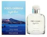Light-Blue-Discover