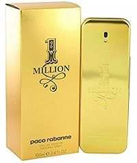 Paco-Rabanne-One-Million-Eau-de-Toilette-Spray-for-men