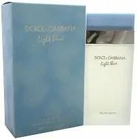 dolce-and-gabbana-light-blue