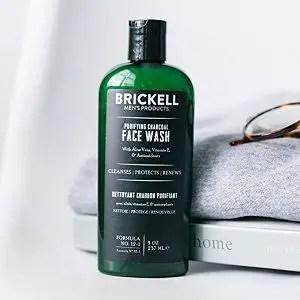 Brickell-Mens-purifying-charcoal