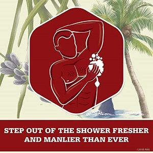 Old-Spice-Fresher-Collection-Fiji