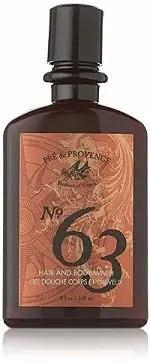 Pre-de-Provence-No.-63