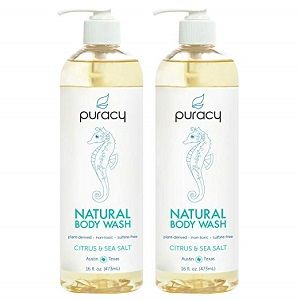 Puracy-Natural-Citrus-Sea-Salt-Shower-Gel