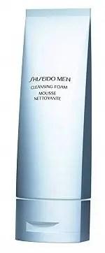 Shiseido-Men-Cleansing