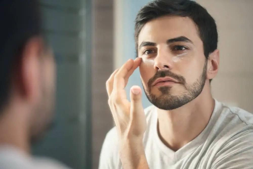anti-aging-skin-care-men