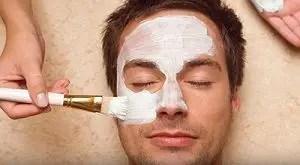 natural-anti-aging-skin-care