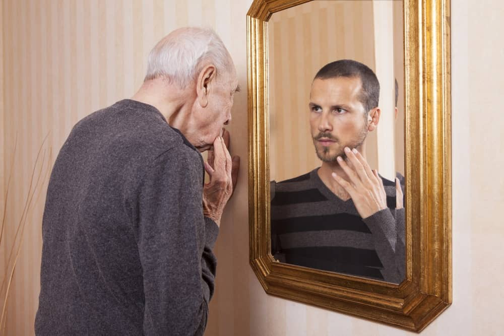 Bad-Habits-That-Ruin-Your-Younger-Looking