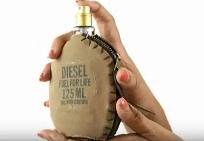 Diesel-Fuel-for-Life-Eau-de-Toilette-Spray-for-Men,-4.2-Ounce