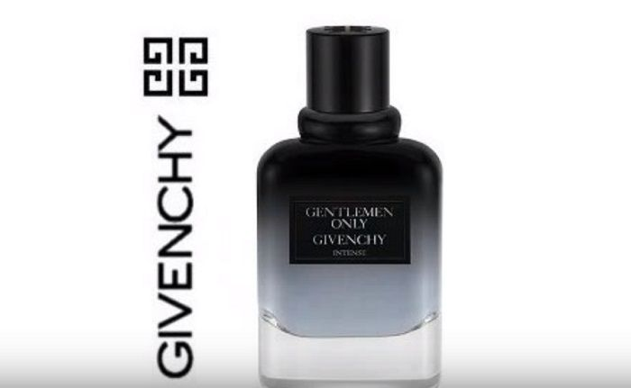 Gentlemen-Only-Intense-Review