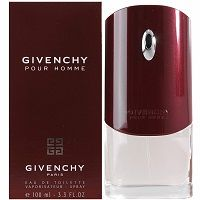 givenchy-cologne-gentlemen-only