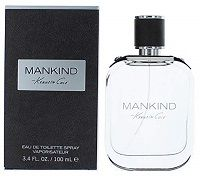 kenneth-cole-cologne-mankind