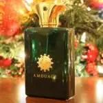 AMOUAGE-Epic-Mans-Eau-de-Parfum-Spray