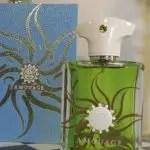 AMOUAGE-Sunshine-Man-Eau-De-Parfum-Spray
