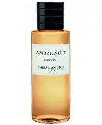 Ambre-Nuit-Christian-Dior-Review