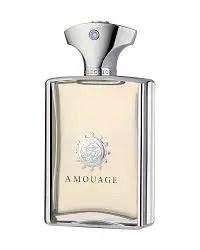 Amouage-Reflection-Man-Cologne-Review