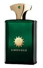 Amouage-epic-man-review