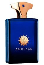Amouage-interlude-man-review