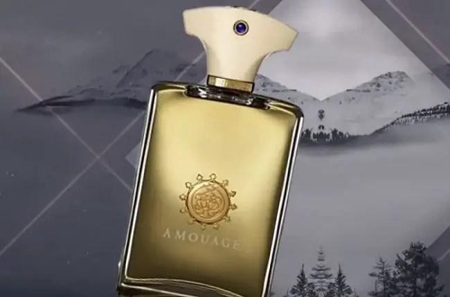 Amouage-jubilation-xxv-man