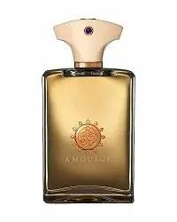 Amouage-jubilation-xxv-man-review