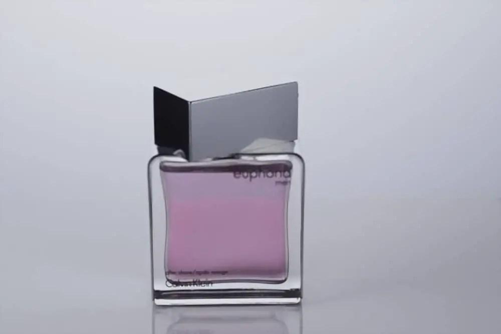 Calvin-Klein-Euphoria-Reviews
