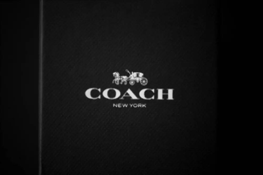 coach-cologne-reviews