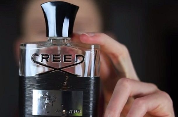 Creed-Aventus-Review
