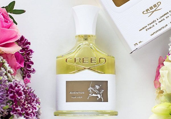 Creed-Aventus-for-her