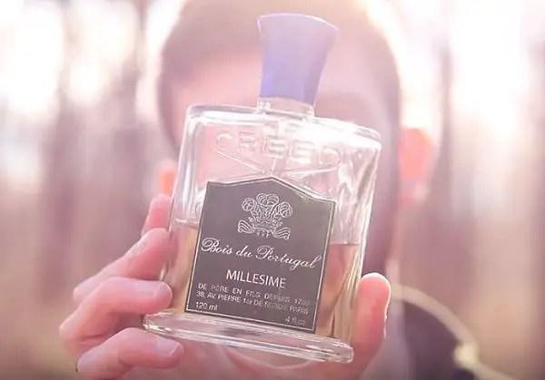 Creed-Bois-Du-Portugal-Eau-De-Parfum-Spray