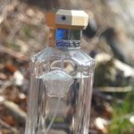 The Dreamer by Versace Cologne Review