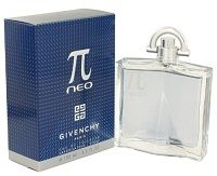 Givenchy-Pi-Neo-Cologne-Review