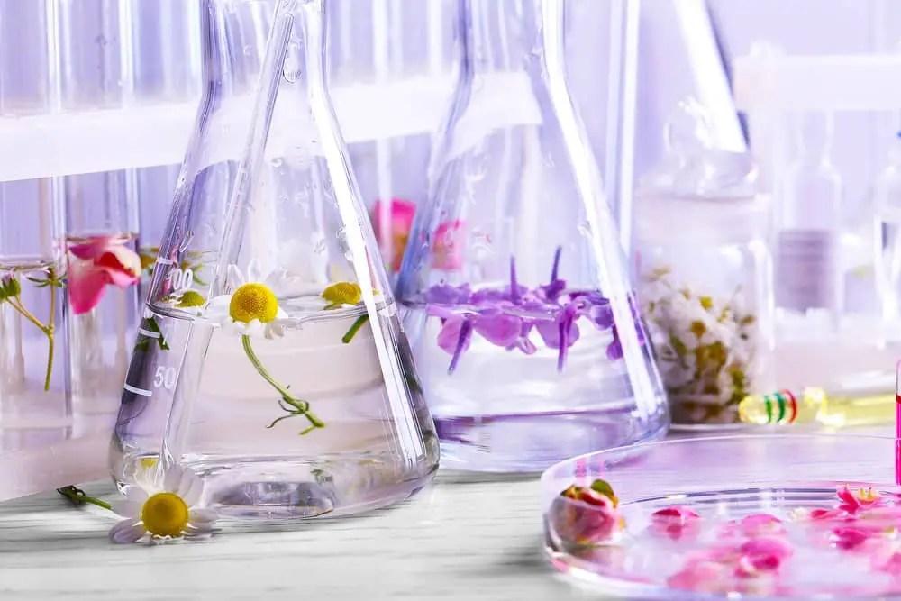 Parfums-De-Marly-Layton-Review