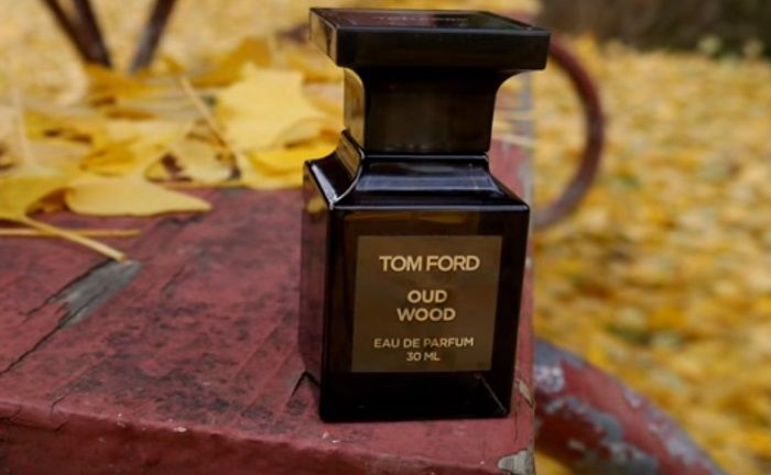 Review-Of-Tom-Ford-Oud-Wood-Cologne