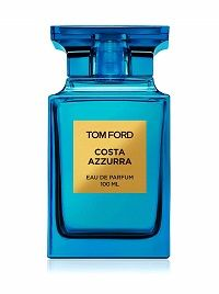 Tom-Ford-Costa-Azzurra-reviews