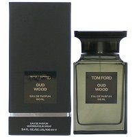 Tom-Ford-Oud-Wood-Review