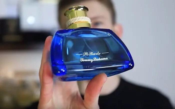 Tommy-Bahama-Maritime-Deep-Blue-Cologne