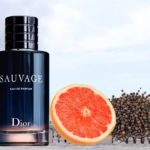 Sauvage-Cologne