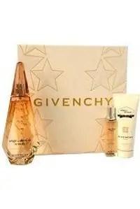 Givenchy-Ange-OU-Demon-Le-Secret-Women-3-Piece-Gift-Set