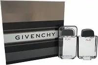 Givenchy-Play-Gift-Set