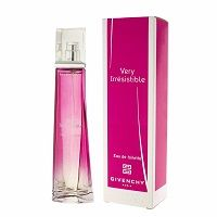 Very-Irresistible-By-Givenchy-For-Women-Eau-De-Toilette-Spray